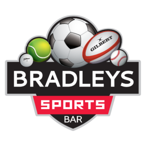 Bradleys logo - square
