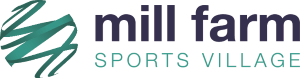 Mill Farm Sports Village